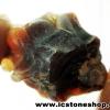 ▽อาเกตเพลิง Fire Agate (5.4g)