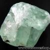 ▽หินธรรมชาติฟลูออไรต์ -Fluorite (24g)