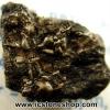 ▽อุกกาบาต Uruacu iron จากบราซิลของแท้ 100% (3.6g)