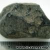 หินออบซิเดียน Obsidian (13.6g)