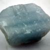 ▽Blue Barite (บลูแบไรท์) ขนาดพกพา (30g)