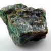 ▽ลาบราดอไลท์ Labradorite (28g)