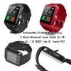 V Watch Bluetooth Smart Watch รุ่น U8