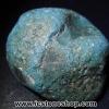 ▽อำพันโดมินิกัน Dominican Blue Amber ของแท้(12.44ct)