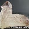 ▽อเมทิสต์ (indigo child Amethyst)จากมาดากัสการ์ (8g)