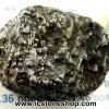 อุกกาบาต Uruacu iron จากบราซิลของแท้ 100% (24.9g)