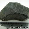 หินออบซิเดียน Obsidian (13.4g)