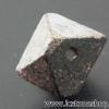 ▽แมกนีไทต์-magnetite แร่แม่เหล็กธรรมชาติ (2.7g)
