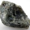 ▽ลาบราดอไลท์ Labradorite (21g)