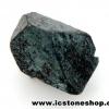 ▽แมกนีไทต์-magnetite แร่แม่เหล็กธรรมชาติ (2g)