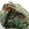 ▽ลาบราดอไลท์ Labradorite (16g)