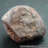 ▽แร่ภูเขาควาย หินมงคลจากภูเขาควาย (11g)