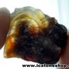 อาเกตเพลิง Fire Agate (4.1g)