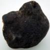 ▽แร่ดีบุก ชนิดแคสสิเทอไรต์ จาก New Mexico (4.5g)