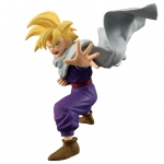 Dragon Ball STYLING - Son Gohan (CANDY TOY, Tentative Name)(Pre-order)