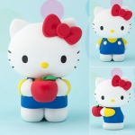 Figuarts ZERO - Hello Kitty (Blue)(Pre-order)