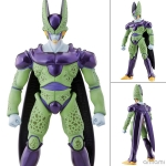 [Bonus] Dimension of DRAGONBALL - Dragon Ball Z: Cell Complete Form Complete Figure(Pre-order)