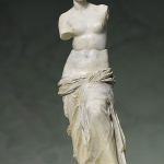 figma - The Table Museum: Venus de Milo(Pre-order)