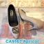 รองเท้าคัทชูส้นสูง Cavawia thumbnail 2