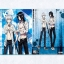 K] Clear File Shiro&Kuro thumbnail 3