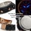 นาฬิกาข้อมือ คาสิโอ Casio Baby-G รุ่น BGA-301-1A thumbnail 2