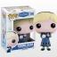 (Pre-order) POP! Disney - Frozen: Elsa (In Youth ver.) thumbnail 1