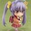 (Pre-order) Nendoroid Renge Miyauchi (re-run) thumbnail 3