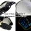 นาฬิกาข้อมือ Casio G-Shock DW-6900CB-1DR thumbnail 2