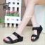 รองเท้าแฟชั่น ไซส์ 36-40 thumbnail 2