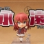 (Pre-order) Nendoroid Tomoyo Kanzaki thumbnail 3