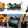 (Pre-Order) โปรฯ ชุดใหญ่ เครื่องรีด DEWALT DW735* +ใบมีด SHELIX +ตัวอ่านความหนาไม้แบบดิจิตอล WIXEY รุ่น WR510 Type 2 (กทม. ปริมณฑล ส่งฟรี)**