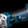 BOSCH GGS18V-Li (SOLO) - เครื่องเจียรคอตรงไร้สาย BOSCH รุ่น GGS18V-Li (SOLO) ไม่มีแบตเตอรี่ และแท่นชาร์ท 06019B5300