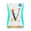 V-Col Detox วีคอล ดีท๊อกซ์ ( 1 กล่อง บรรจุ 7 ซอง )