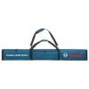 Bosch FSN BAG GUIDE RAIL CARRY BAG 1660 X 200mm (กระเป๋าใส่ราง Bosch FSN)