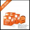 NUTROXSUN นูทรอกซ์ซัน 3 กล่อง กระเป๋าเวอรีน่า 1 ชิ้น