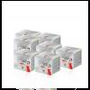 P-Prosrim Coffee Plus 6 กล่อง ฟรี 1 กล่อง