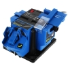 Leiming S1D - DW01 - 56 Electric Multifunction Sharpener - เครื่องลับคมอเนกประสงค์