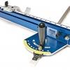 KREG KMS7102 Precision Miter Gauge System (ตัวพาไม้ตัดเฉียง)