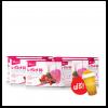 L-Gluta BB (แอล-กลูต้า บีบี ) 5 กล่อง + กระบอกน้ำ verena 1 ชิ้น