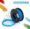 เส้นพลาสติค PLA ความบริสุทธิ์สูง ขนาด 1.75 มม. ม้วนละ 1 กก. - ANET 1.75mm High Purity PLA filament- 1kg.-
