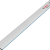 Bosch FSN RA32 1600 Professional Guide rail 1600mm with 32 hole layout (รางระบบ 32 สำหรับใช้กับเร้าเตอร์ ความยาว 1600 มม.)