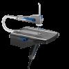 DREMEL MOTOSAW - เครื่องมืออเนกประสงค์ DREMEL รุ่น MOTOSAW - F013MS20NC