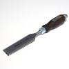 NAREX 8105xx Bevel Edge Chisel - สิ่วงานไม้รุ่น WOOD LINE PROFI