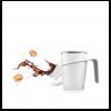 แก้วปัดไม่ล้ม Suction Mug 1 ชิ้น