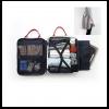 กระเป๋าสะพาย Mini Suitcase Bag 1 ชิ้น