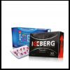 I-DEE 1 กล่อง + ICEBERG 1 กล่อง