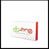 Do-Me 1 กล่อง