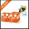 NUTROXSUN นูทรอกซ์ซัน 3 กล่อง ร่มเวอรีน่า 1 ชิ้น