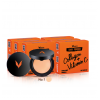 Verena Envy Powder (No.1) 6 ตลับ