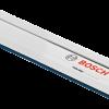 Bosch FSN 800 Professional System (รางสำหรับเลื่อยรางยาว 800 มม.)